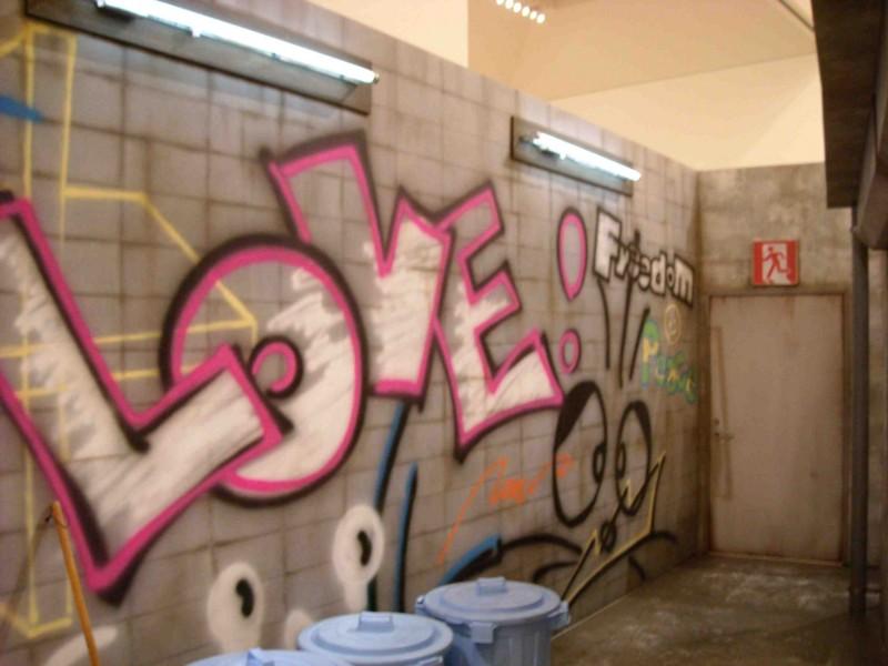 f:id:atelier-manuke:20141019150949j:image