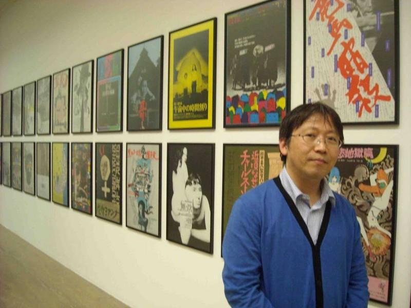 f:id:atelier-manuke:20150121204536j:image