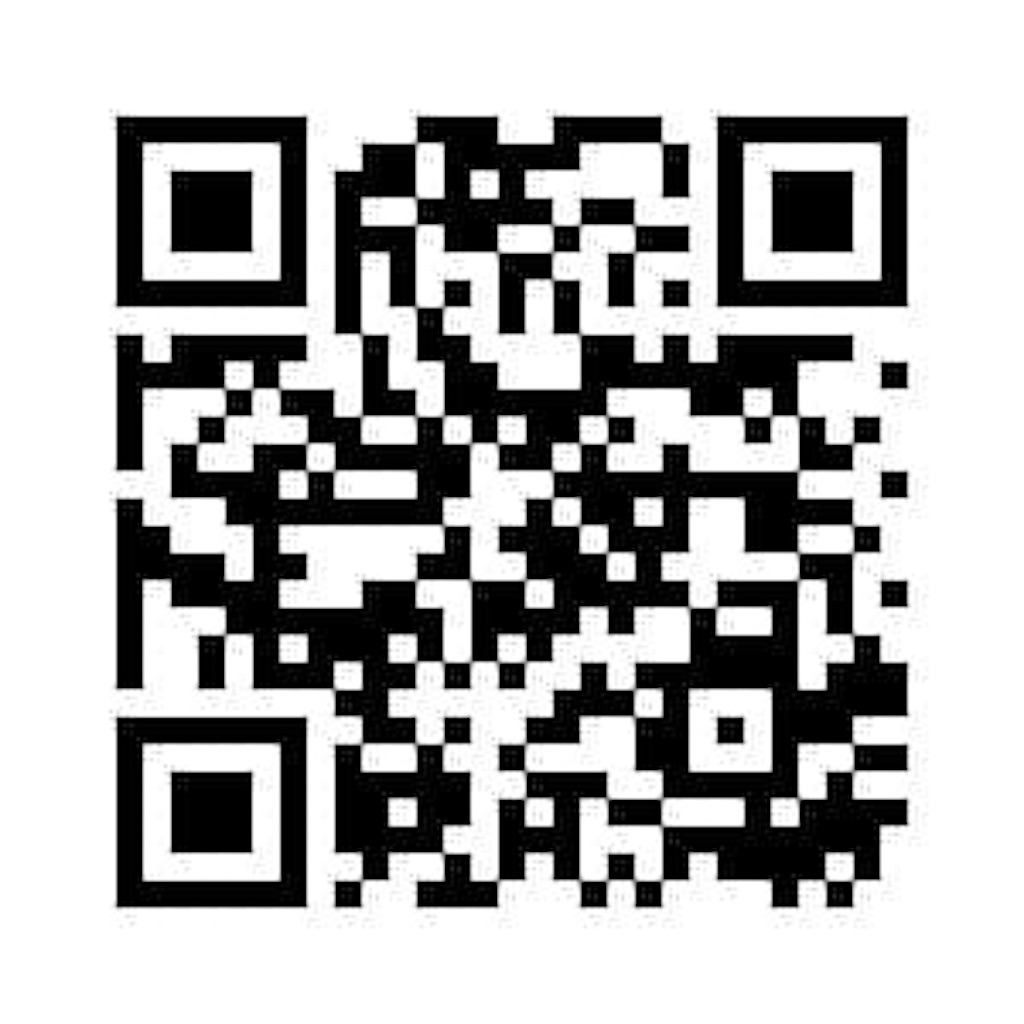 f:id:atelier-mihoppe:20200211235831j:image