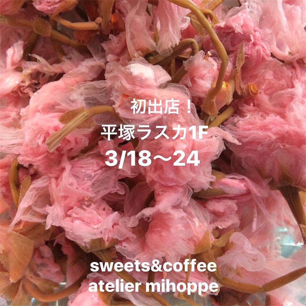 f:id:atelier-mihoppe:20200302092905j:image