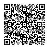 f:id:atelierOPS:20210319122900j:plain