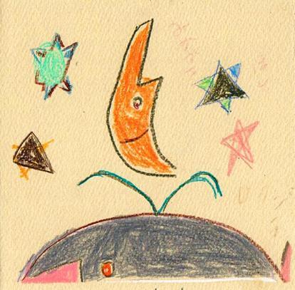 f:id:atelier_soranoiro:20120604161659j:image