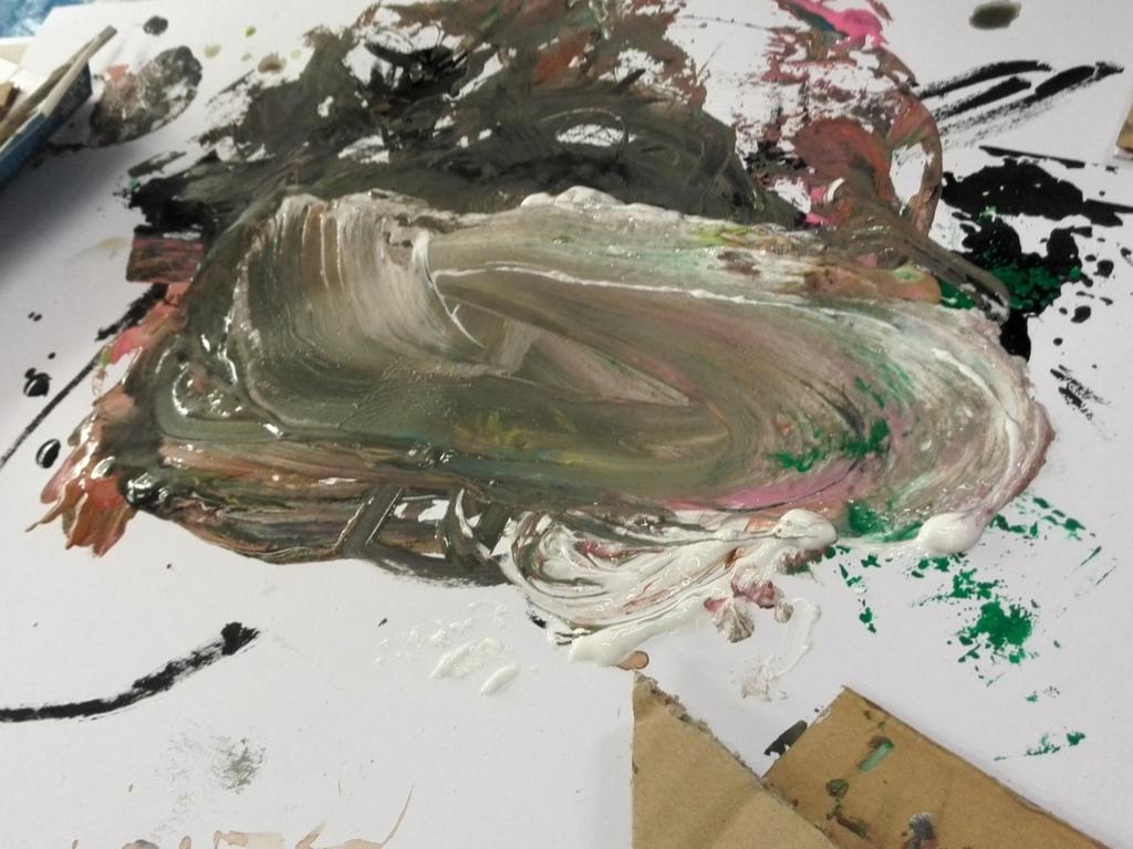 f:id:atelierfunfun:20170329191925j:plain