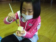 2010_01262009福井mado0585