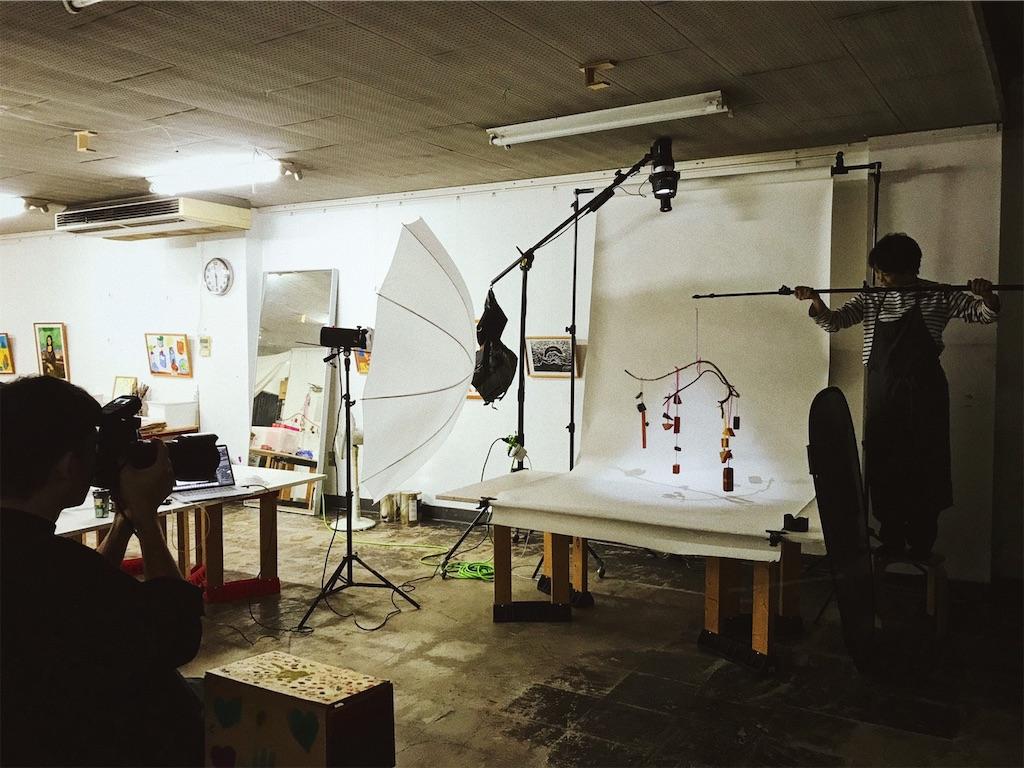 f:id:ateliermado:20201201135458j:image