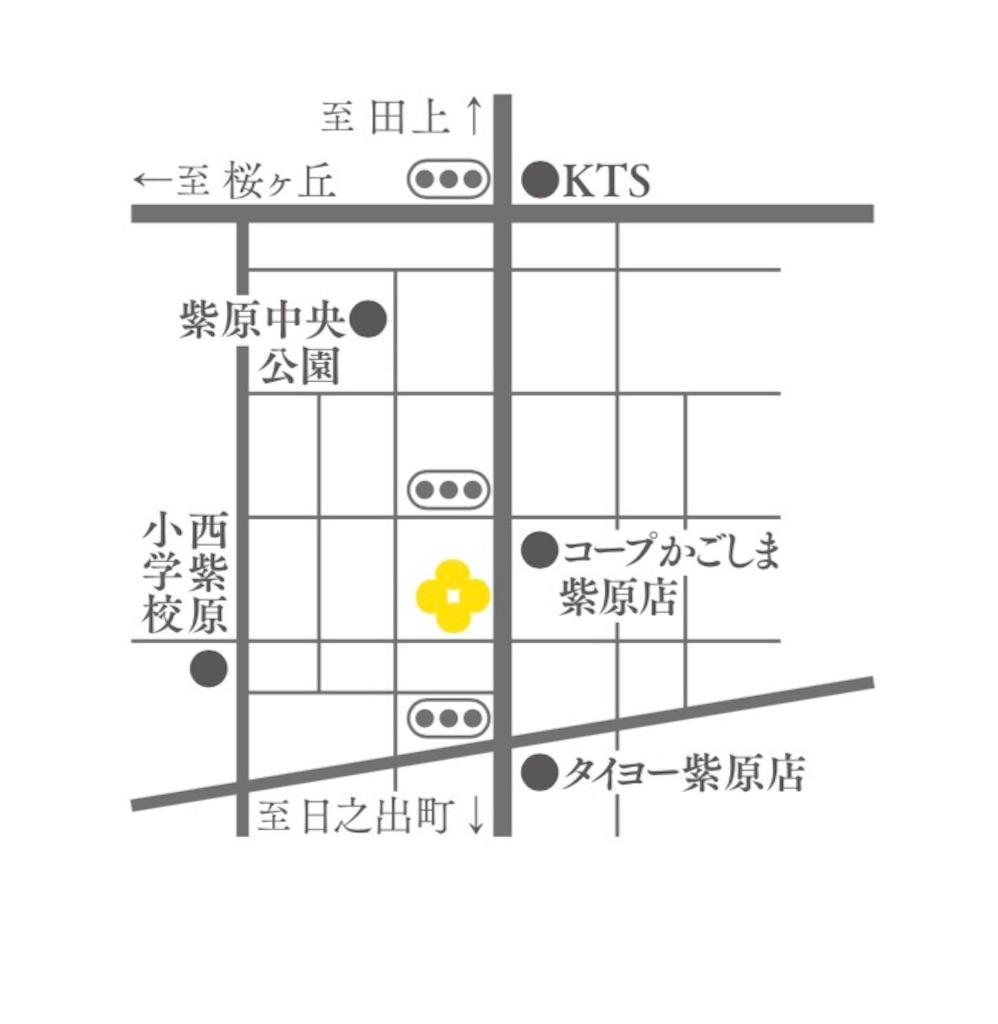 f:id:ateliernari:20180520172100j:image