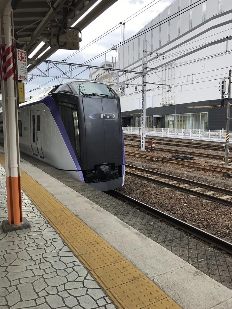 f:id:atemonaku:20180912140758j:plain