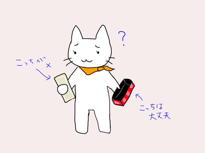 f:id:atemonaku:20181006151326p:plain
