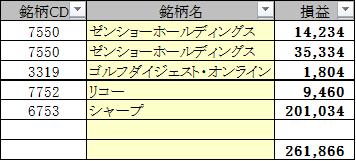 f:id:atfx:20190424184055p:plain