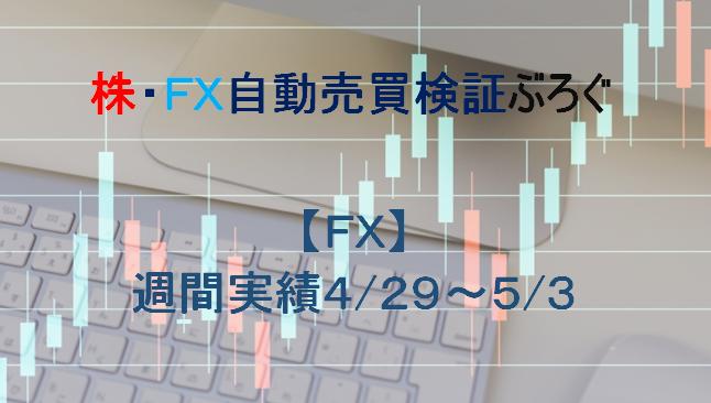 f:id:atfx:20190507182532p:plain