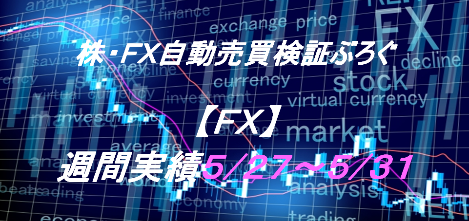 f:id:atfx:20190603180858p:plain