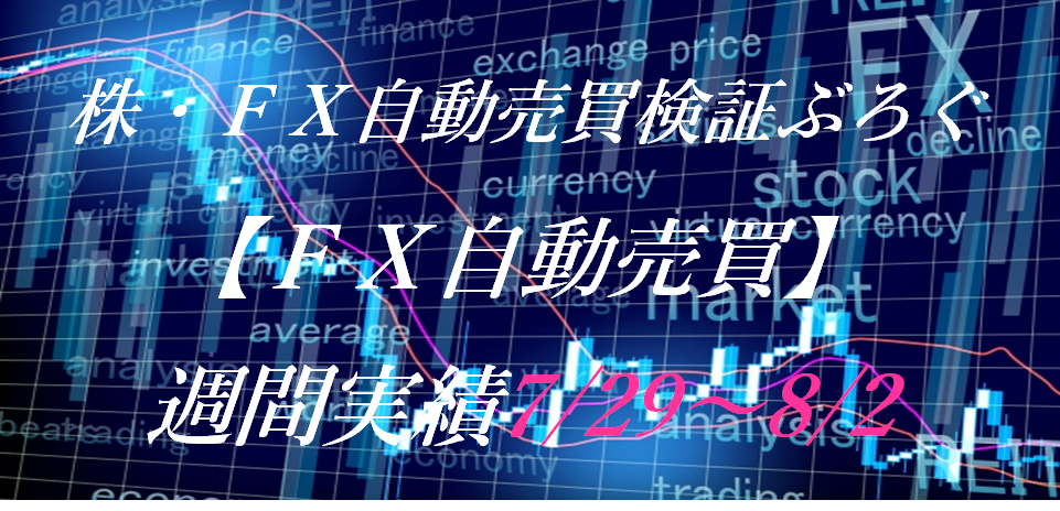 f:id:atfx:20190805001634p:plain