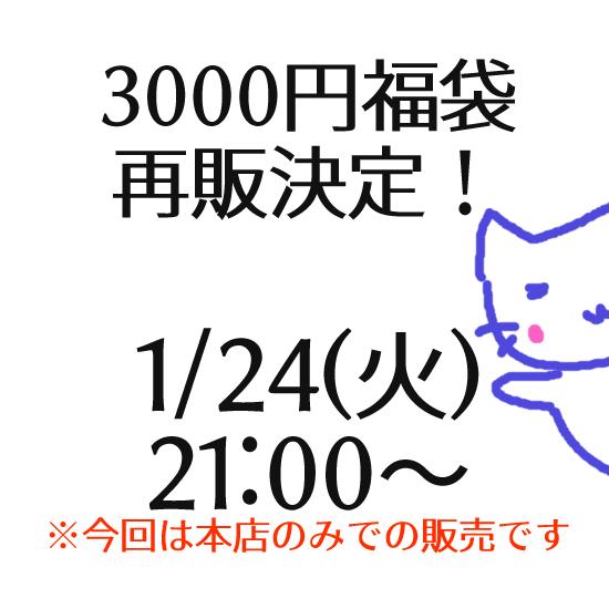 f:id:athonoka:20170113173600j:plain
