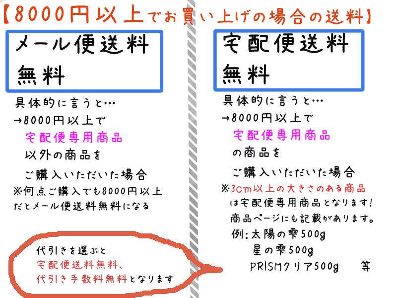 f:id:athonoka:20190228120058j:plain
