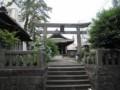 波止場神社