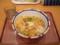 カツ丼(どんぶりキッチン姫路)