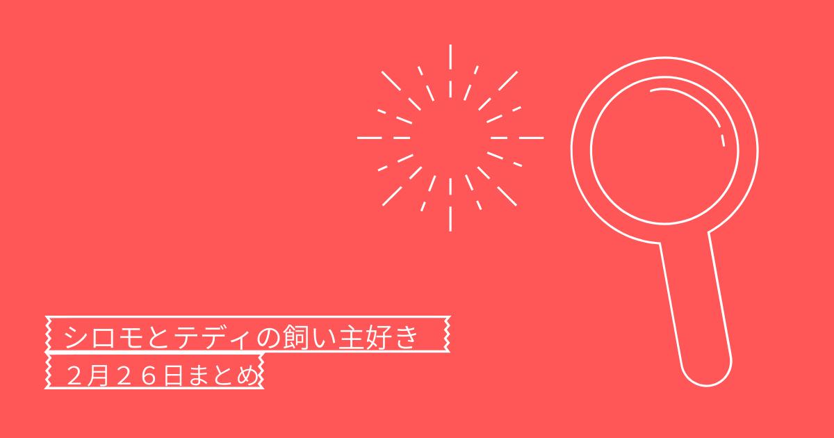 f:id:atmospherespace:20210226225706p:plain