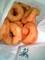 豆乳ドーナツ