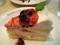 ベリーベリーケーキ