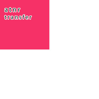 f:id:atnr:20090225024346j:image