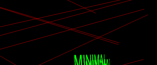 f:id:atnr:20100926012549p:image