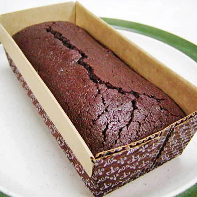 ベイクドチーズケーキ専門店 デボンポート