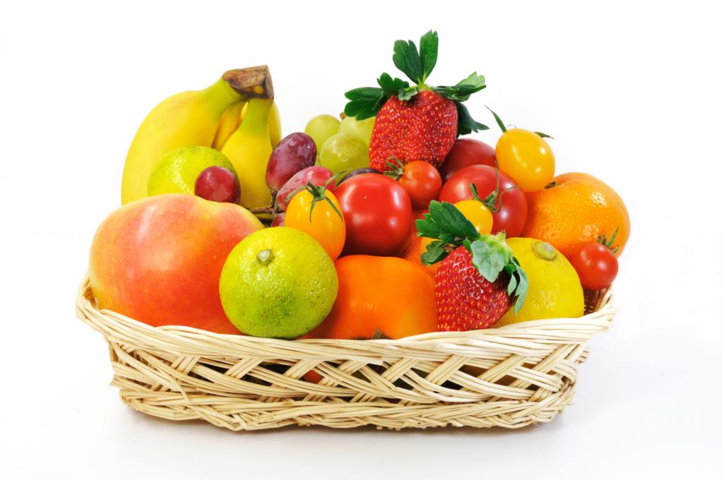 フルーツ,おいしい,季節別