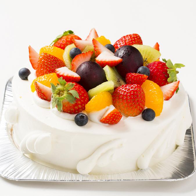 手づくりケーキ ナリキ(Nariki)