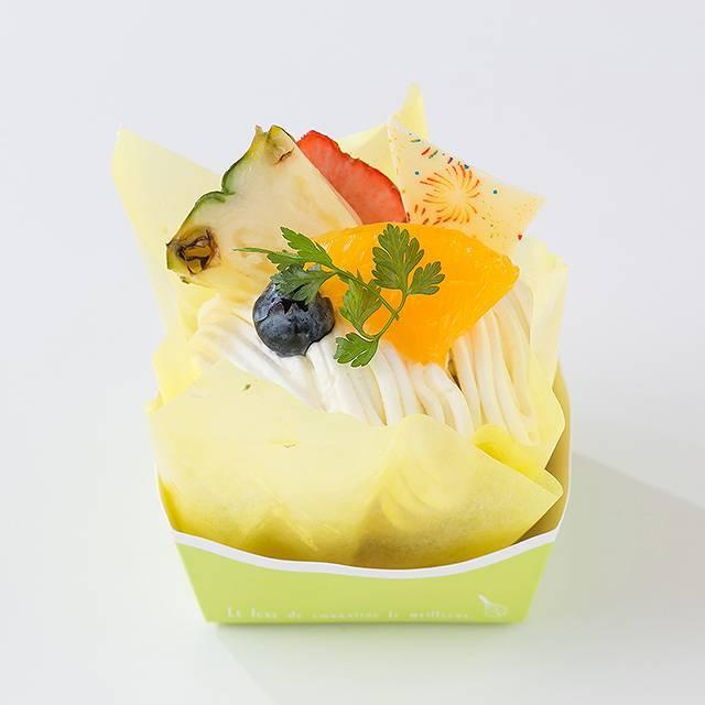 チーズモンブラン8