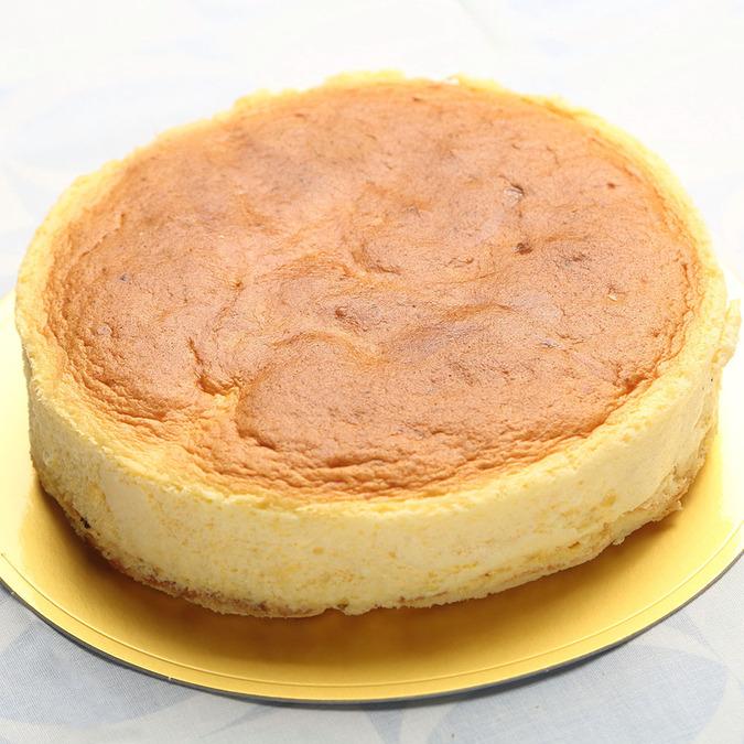 チーズケーキ4
