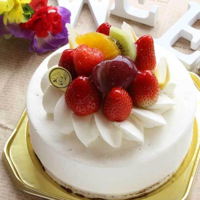 Sweets Shop YOSHIDA (スイーツ ショップ ヨシダ)
