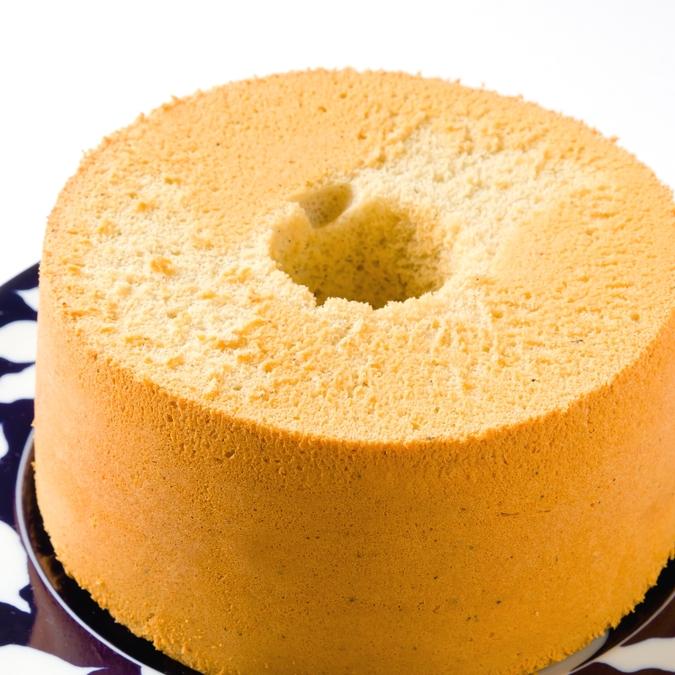Boulangerie Sanagawa(ブランジェリーサナガワ)