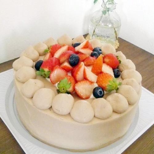 cafe sweets zakka ひなたぼっこ(カフェ スイーツ ザッカ ひなたぼっこ)