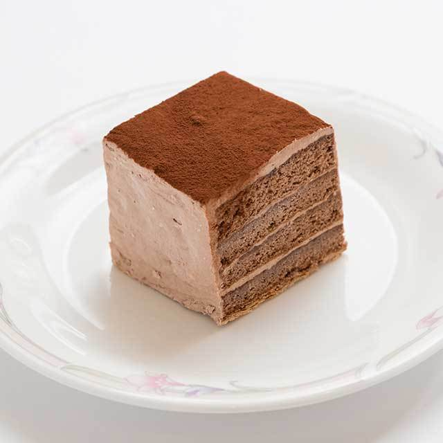 菓子工房 ら・ねぇーじゅ3
