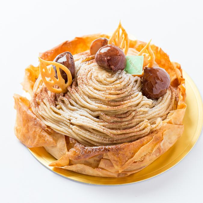 super popular ce81b 8c9fa 横浜市のモンブランがおすすめのケーキ屋さん3選 - CAKE(ケーキ ...