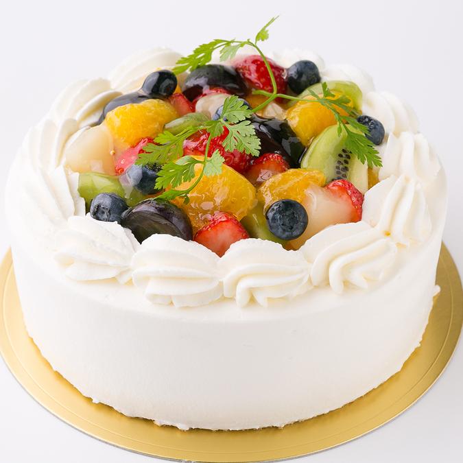 ことことケーキファクトリー(KOTOKOTO Cake Factory) 10