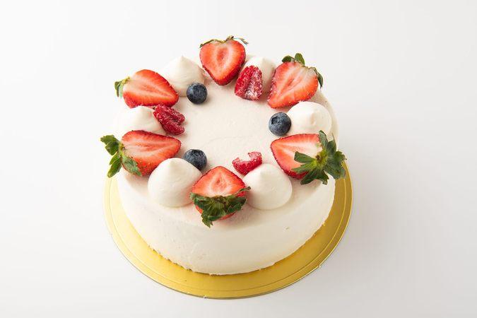 小さな菓子店 Atelier Bonheur(アトリエ ボヌール)3