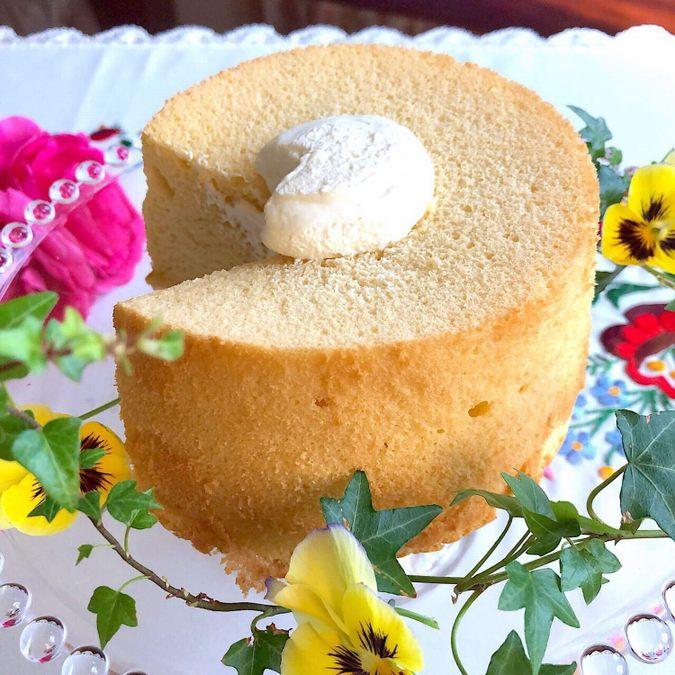 グルテンフリーと焼き菓子のお店 クレジュエ(CREJOUER)8
