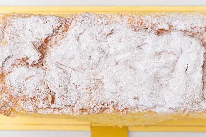 お菓子の店 モンボワ(Patisserie Mont bois)6