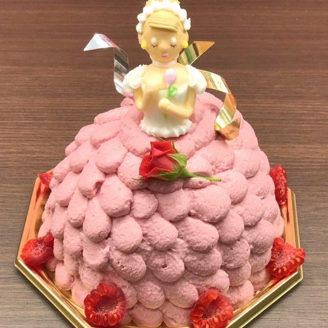 グルテンフリーと焼き菓子のお店 クレジュエ(CREJOUER)10