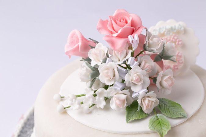 La Maison des Roses(メゾンドローズ)