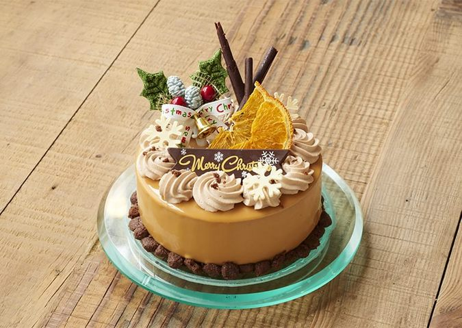 Sweet's(スィーティーズ) 天六店