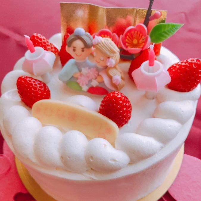 デリス アプリコ(Delice Aprico)