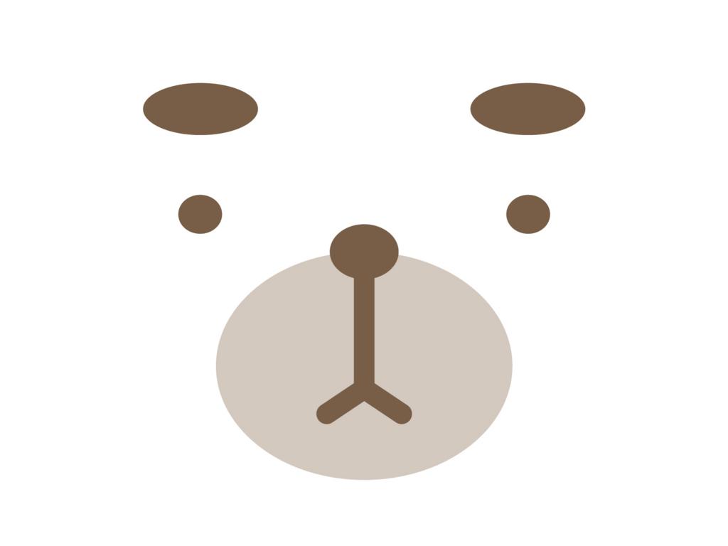 f:id:atokoto:20170116092648j:plain