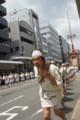 京都新聞写真コンテスト 山鉾巡行