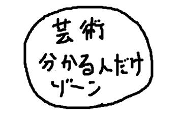 f:id:atom0731:20170413203654p:plain