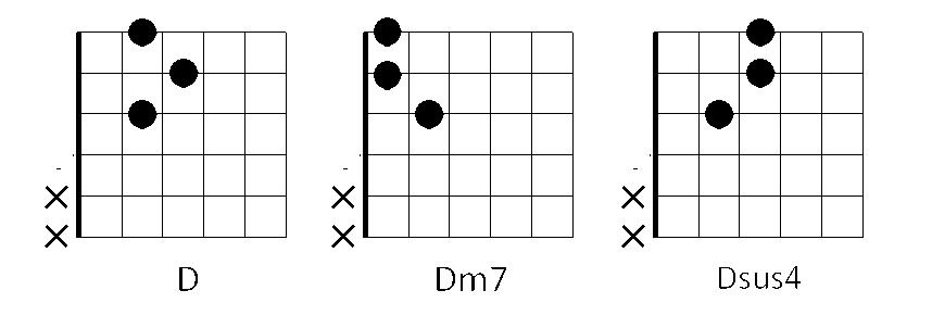 f:id:atomu_330:20171016175841p:plain