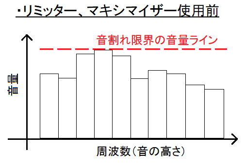 f:id:atomu_330:20180922201640p:plain