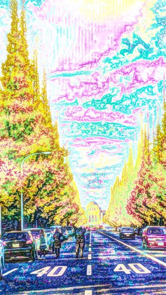 f:id:atorie-hama3o2o3s1965447:20170810024229j:image