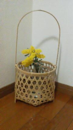 f:id:atorie-takebiyori:20150413233829j:plain